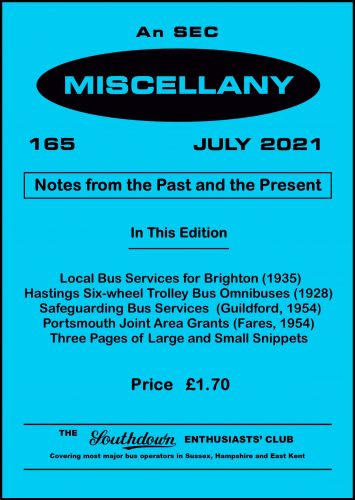 Miscellany cover_165